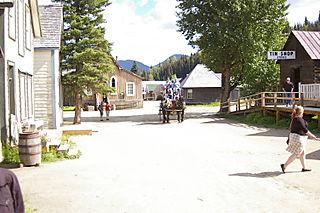 Barkerville 2008 010