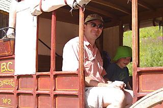 Barkerville 2008 035