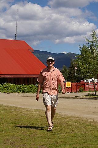 Barkerville 2008 057