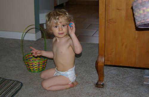 April 4, 2010 004