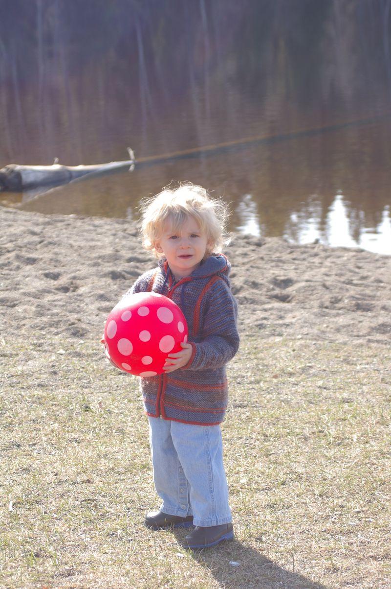 April 19, 2010 003