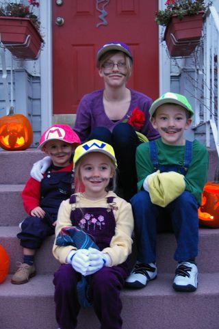 Halloween 2010 006
