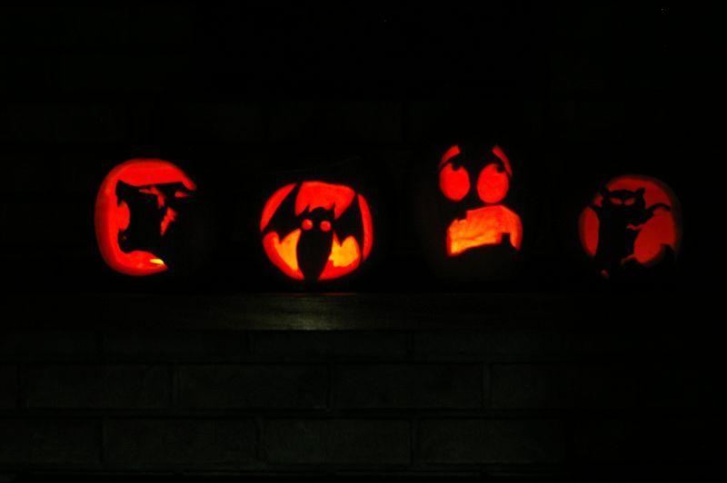 Halloween 2010 009