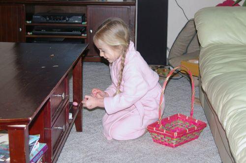 April 4, 2010 003