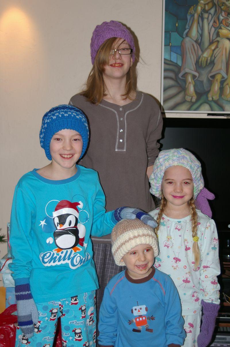 Christmas 2010 057