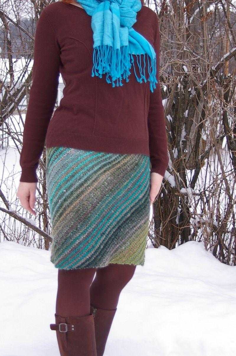 Lanesplitter Skirt 003