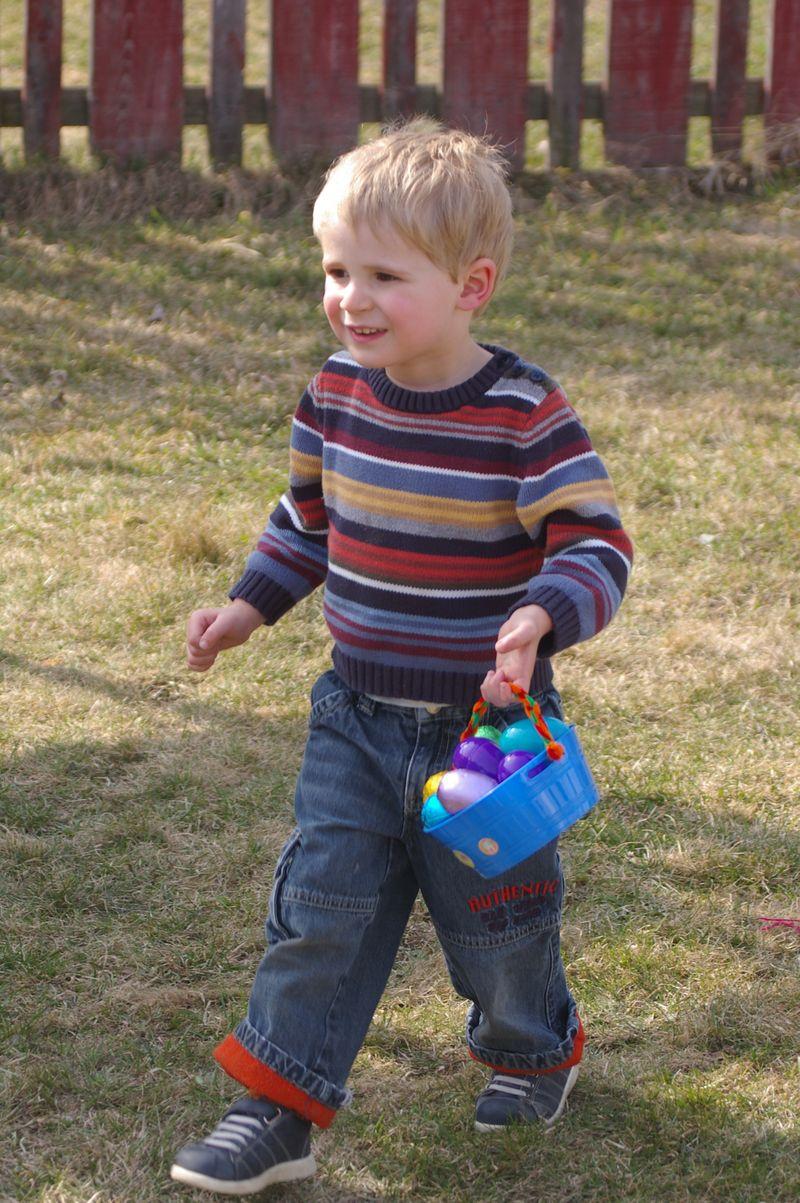 Easter 2011 046