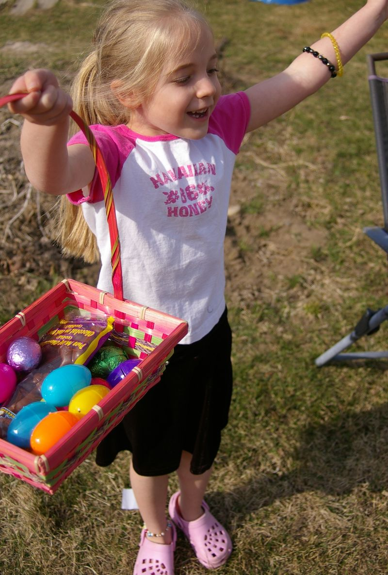 Easter 2011 045