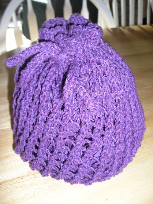 KMKS String Bag